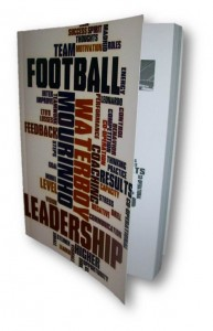 flootrall leadership and coaching book