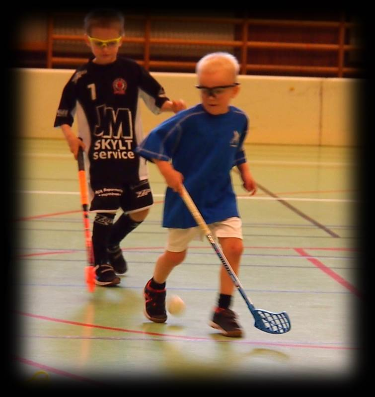 Floorball training drills practices and excercices