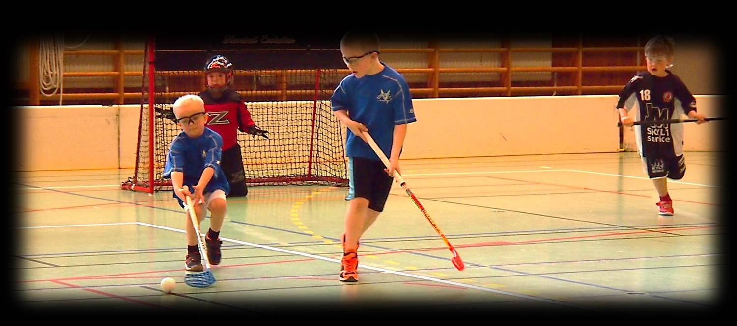practice floorball practices and drills