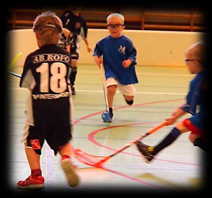 Floorball 2 on 1 practices and drills